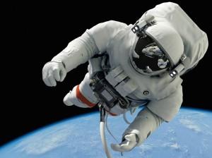 astronauta-espacio-volar-nasa