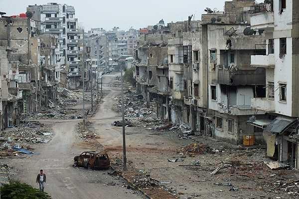 Siria-ciudad-destruida-600x400