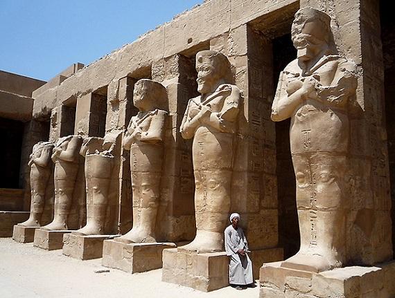 karnak-egipto