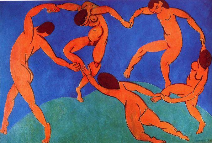 matisse-dance-1910