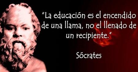 frases-de-socrates-sobre-la-educacion