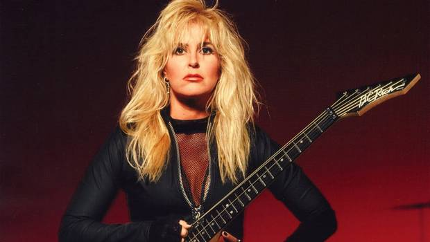 normal_lita_ford_28229
