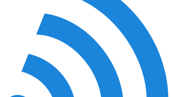 1024px-wifi_icon-svg