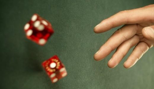juegos-de-dados-online-y-como-ganar